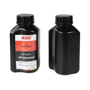 Tóner HP Universal compatible con el cartucho de tóner 12A/05A/53A/85A/88A/78A/35A