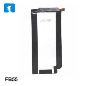 3.8V 3550mAh Bateria de telefone celular para X vigor Xt dróide de devolução1581 2 Turbo Xt1585 Xt1581 FB55