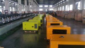 販売のよい価格5kw-2000kwの高品質の中国製ディーゼル発電機