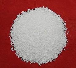 95.0% 93% 92% [سلس] [ك12] مسحوق صوديوم كبريتات غازية
