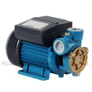 Электрические центробежные одна фаза электродвигателя насоса для внутреннего использования