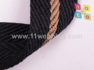 Tessitura 100% dei vestiti dell'indumento del cotone di qualità di Hihg