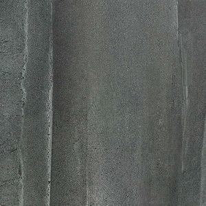 De Chinese Tegel van de Vloer van het Bouwmateriaal Ceramisch op Verkoop