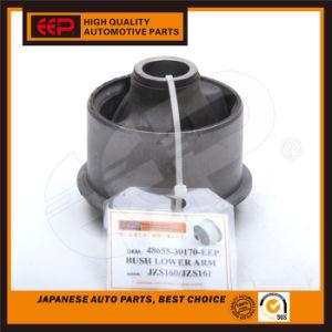 De Ring van de opschorting voor Toyota Luxus GS300 Jzs160 48655-30170