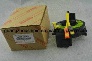 Toyota Camry (84306-48030)のための自動電気螺線形ケーブル