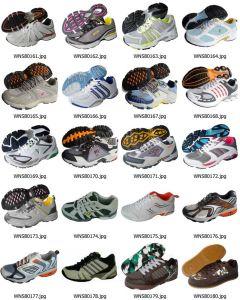 Sneakers (WNS80161 Sneakers-006)
