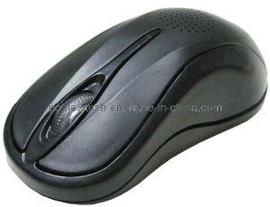 Lautsprecher-optische Maus (MO-750)