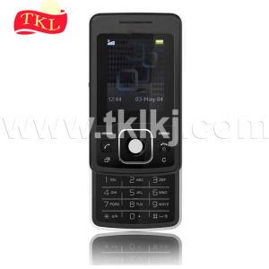 Mobiele Telefoon T303