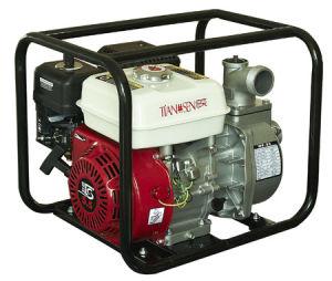 La pompe à eau de l'essence (WP20)