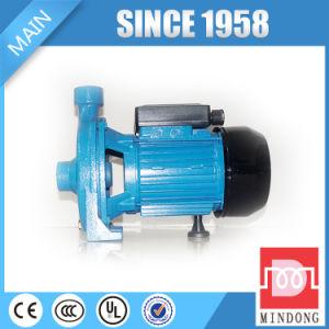 0.75HP/0,55 kw CPM146 rotative à ailettes 220V de la pompe à eau