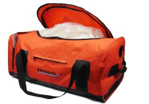 Waterproof asciutto Travel Duffel Sport Bag per Outdoor