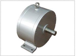 바람 터빈 영구 자석 발전기
