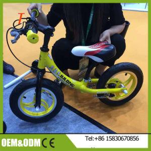 Bici poco costosa dell'equilibrio dei bambini da vendere/la bicicletta equilibrio del bambino senza pedali