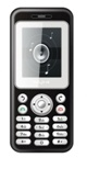 Mobiele Telefoon (W318)