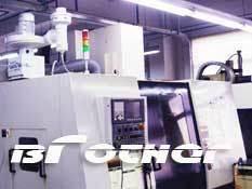 工作機械(BR-400)のためのオイルの霧フィルター