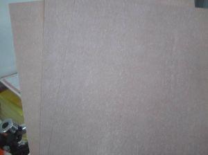 Isolierung Papier-NHN 6650