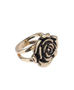 Ring (0458)