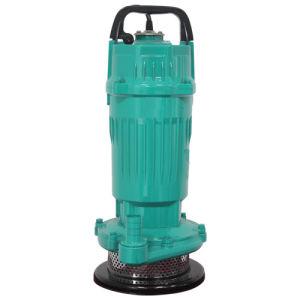 Qdx Wasser-Pumpe (QDX)