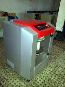 Nieuw Ontwerp dat Gyroscopische Mixer (jy-30A3) roteert