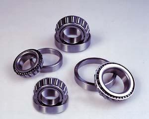 Roulement à rouleaux coniques (32918/P6X)