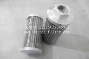 Filtro de linha (UL12A-150K-IV-L)