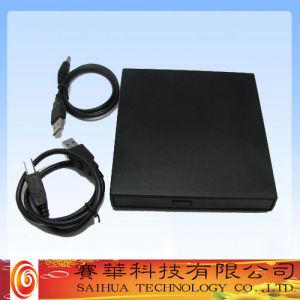 Внешний USB-диск CD-ROM