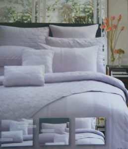 Bed Sheet, Bed Cover, Pillow Cover, Tablecloth, Fitted Sheet