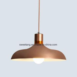 Moderner Leuchter-hängende Lampe für Schlafzimmer-Gebrauch