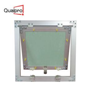Panneau d'accès en aluminium avec(ou sans) Drywall AP7730