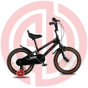 Venda a quente crianças barata Bike bicicletas para crianças