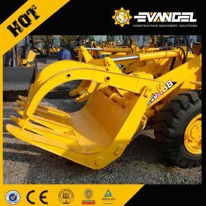 De VoorLoadermwheel Lader van China Lw500kn