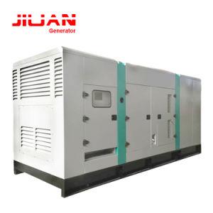 350のKwのディーゼル発電機の価格