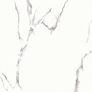 Modieuze Ontwerp van de Tegel van het Porselein van de Vloer van de bevordering het Ceramische Marmeren Groene