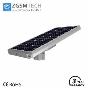 10W 150W 20Wは太陽駐車場ライトを統合する