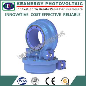 ISO9001/Ce/SGS 7  2개의 축선 벌레 드라이브