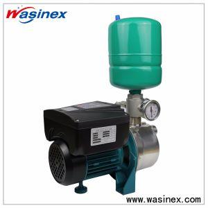 에너지 절약 국내 수도 펌프 (VFWI-15M)