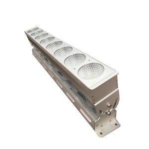 堅いLEDの洪水ライトストリップRGB 320W