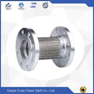 Tubo flessibile del metallo - migliore prezzo tubo flessibile Mg110901 del metallo flessibile dell'acciaio inossidabile di 300 serie
