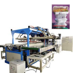 Conteneur de l'alimentation EPS jetables Best-Selling Machine