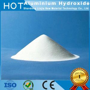 내화물을%s 태워서 석회로 만들어진 99.999% 미크론 알루미늄 산화물