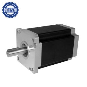 1.8 Fase de grado 2 Kits de CNC NEMA 34 Motor de pasos