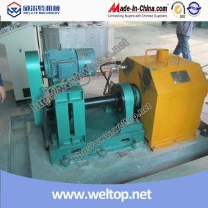 Horizontale zentrifugales Gussteil-Maschine für Selbstzylinder-Zwischenlage -300mm