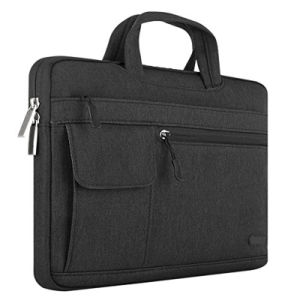 Moderner haltbarer Handtaschen-Laptop-Kurier-Beutel (FRT3-342)