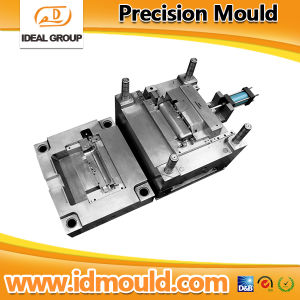 Electrodomésticos de alta precisión de moldeo por inyección de plástico moldes de plástico