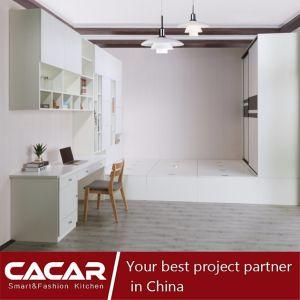 تصميم جديدة رائج غرفة نوم أثاث لازم مع [تتمي]