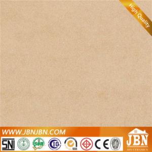 AAA+Grade de Tegel van het Porselein voor het Volledige Lichaam van de Vloer Antislip (JH6402D)