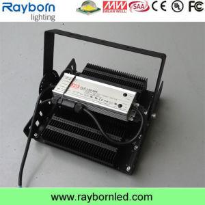 IP66 du stade de plein air Lumière 150W 200W 300W 400W 500W 1000W Projecteur à LED