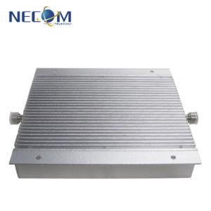 De volledige Stoorzenders van de Telefoon van de Cel van het Signaal van de Band Hulp, Draagbare, de Mobiele GSM 3G 4G Blockers UHFSpanningsverhoger van de Repeater van de Versterker van de Repeater rf Draadloze 3G