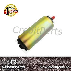 Toyota 23220-16190를 위한 보충 주유소 가솔린 연료 펌프