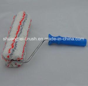 China-Lieferant des Lack-Rollen-Pinsels